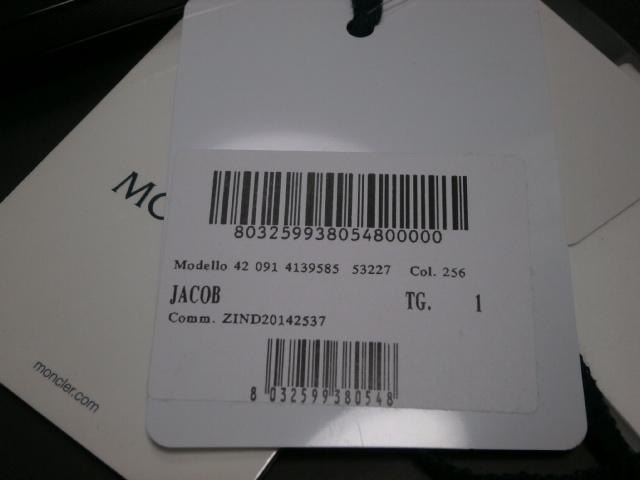 JAC102