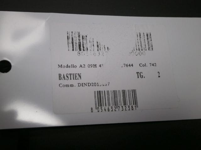 BAS24