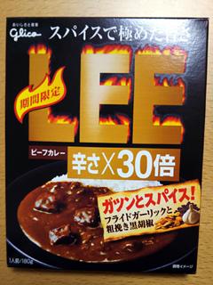 LEE ×30倍