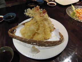 Ichiriki Chaya