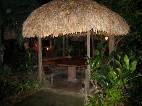 フィリピン セブ島 マリバゴグリル