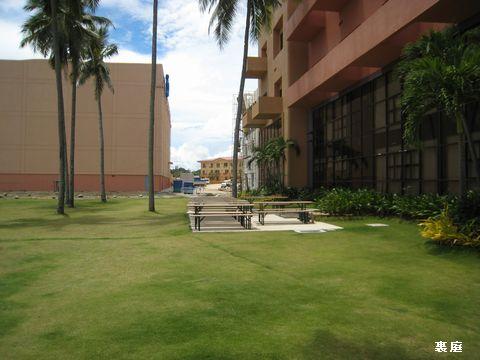 フィリピン セブ・マクタン島 英語留学