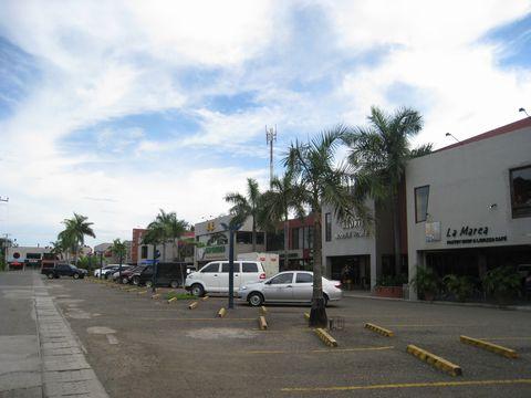 セブ島 観光 お土産と買い物