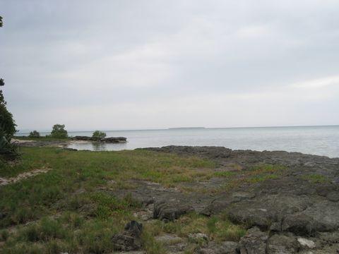 カオハガン島 画像1