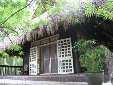 カオハガン島 画像7