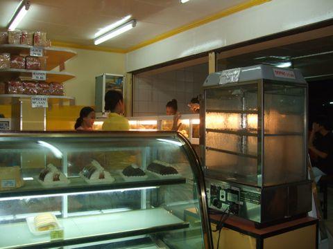 フィリピン留学 画像2