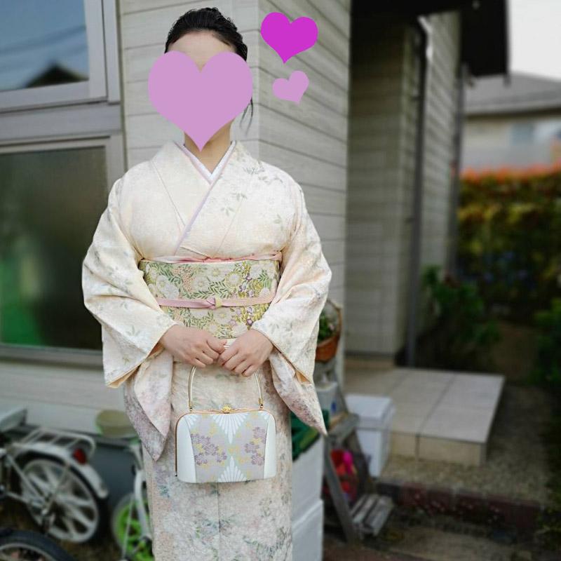 着物 入学 式 入学式に着ていく着物の色と種類。髪型は?髪飾りはおかしいの?