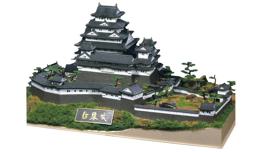 姫路城の画像 p1_14