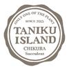 Taniku_HP.jpg