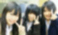 20101108212747.jpg