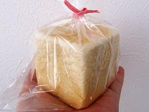 しほやのパン