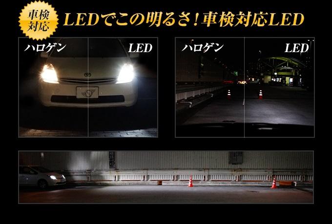 スフィアライト LEDヘッドランプキット明るさ3,500LM 消費電力25W 寿命30,000時間2年間の長期保証H4 5000K 価格:¥19,800