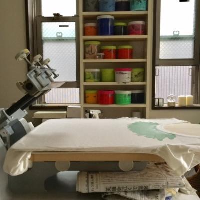 KOUSCH — 心地良く、クリエイティブに過ごすためのデザインTシャツ