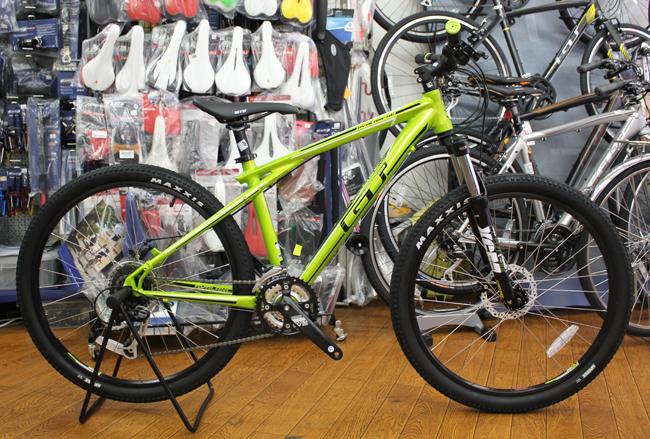 自転車の gt 自転車 : 興味をお持ちの方は、ぜひ一度 ...