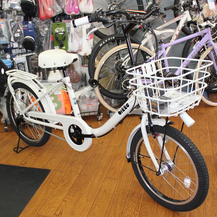 広島市にある自転車屋ニシダ ...