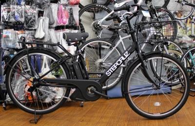 の記事 | 広島市にある自転車屋 ...