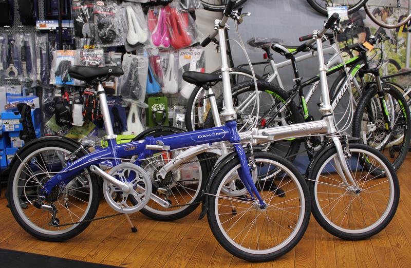 の記事   広島市にある自転車屋 ...