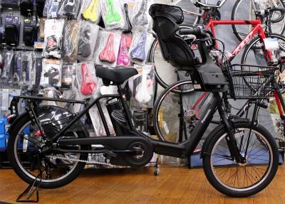モデル | 広島市にある自転車屋 ...