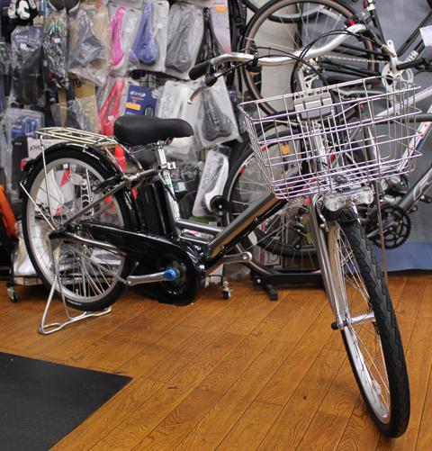 自転車   広島市にある自転車屋 ...