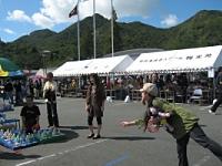 センター祭り2