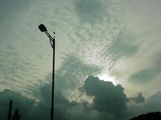 名前をつけるとしたらセルライト雲.jpg