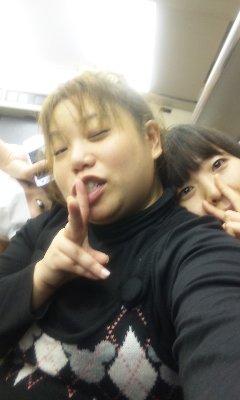 新幹線ー☆