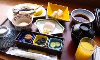 朝食〜.jpg