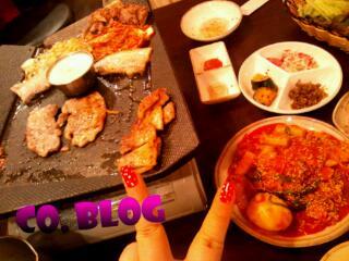 20110529_010229.jpg