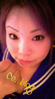 20110729_013708.jpg