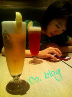 20110823_000415.jpg