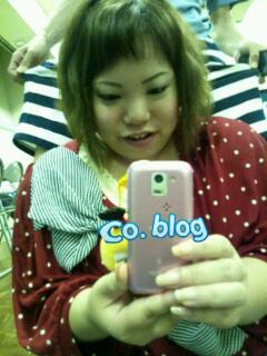 20110926_180311.jpg