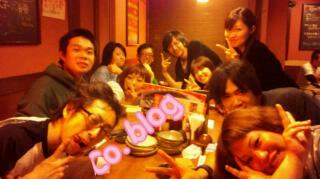 20111009_001735.jpg