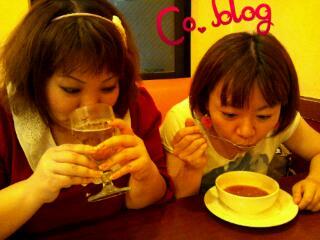 20111014_020407.jpg