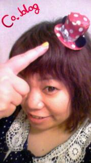 20111016_001025.jpg