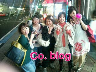 20111016_001115.jpg