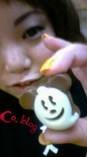20111019_222702.jpg
