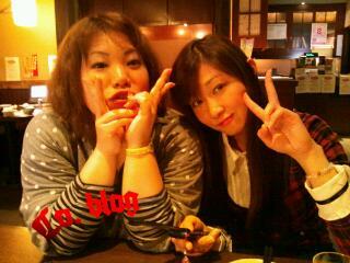 20111031_015238.jpg