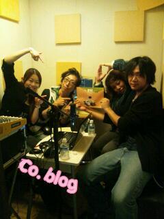 20111113_011740.jpg