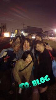 20111113_230652.jpg