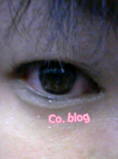 20111116_001651.jpg