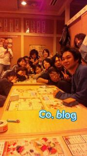 20111116_001712.jpg