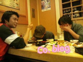 20111118_010211.jpg