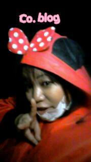 20111120_003503.jpg