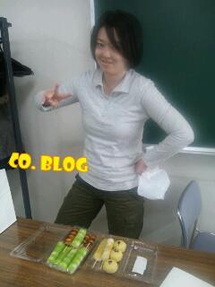 20111124_015024.jpg