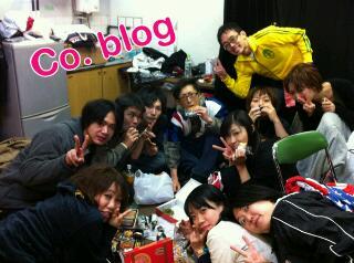 20111127_010809.jpg