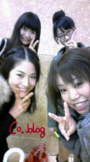 20111130_222214.jpg