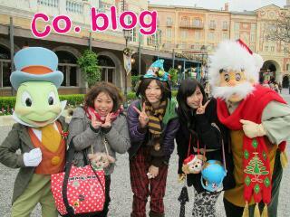 20111202_001152.jpg