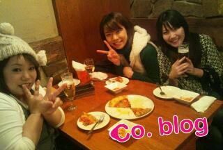 20111206_002247.jpg