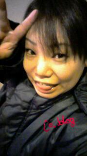 20111215_205434.jpg