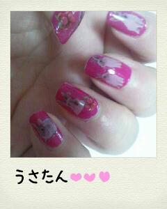 20120209_001642.jpg